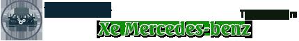 Đánh Giá Xe Mercedes-benz – Xe Mercedes-benz Mới – Chăm Sóc Xe Hơi